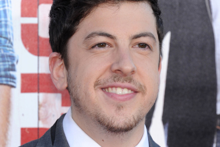 christopher-mintz-plasse (1)
