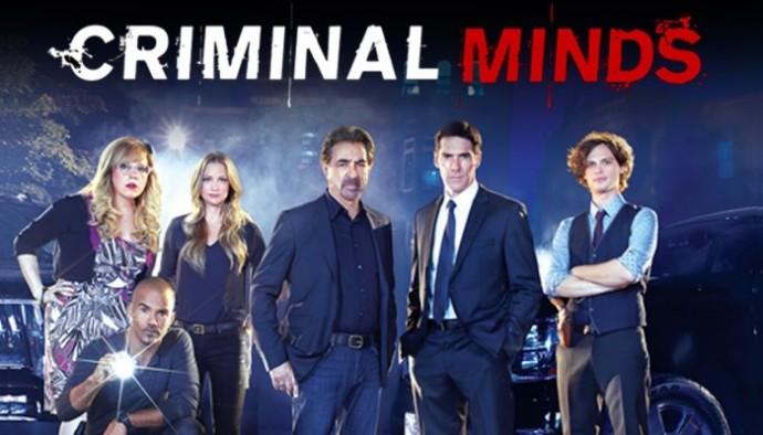 criminalmindscanren2-700x400
