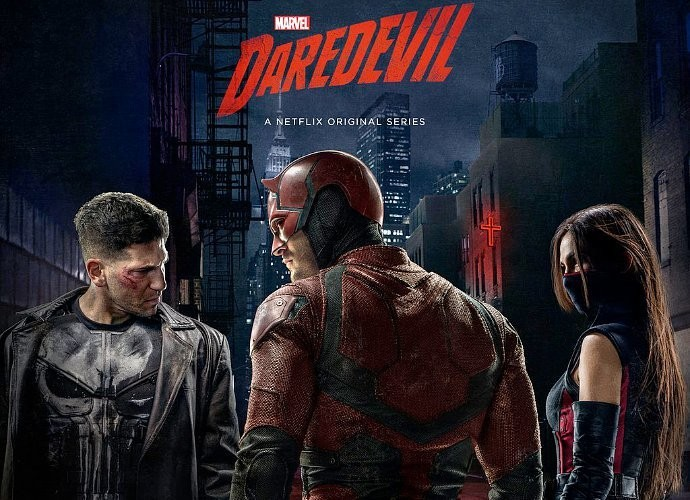 daredevil-elektra-and-punisher-suit-up-in-season-2