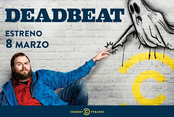 deadbeat-destacado-noticia