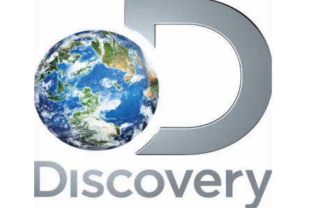 discovery-logo-2016