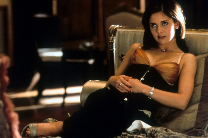 gallery-movies-cruel-intentions-01