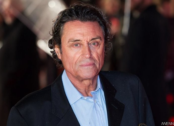 game-of-thrones-season-6-ian-mcshane-teases-his-crucial-role-in-one-character-s-revival (1)