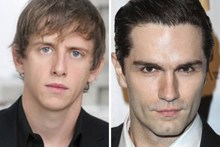 hank-harris-sam-witwer (1)