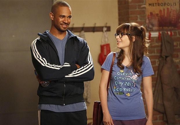 new-girl-damon-wayans-jr-coach_featured_photo_gallery
