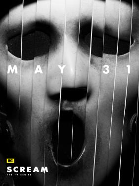 scream-season-2