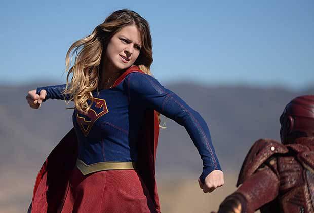 supergirl-benoist