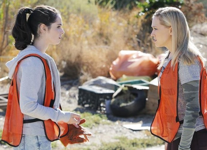 switched-at-birth-to-end-after-upcoming-season-5