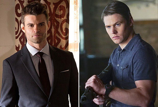 the-originals-spoilers-elijah-matt (1)