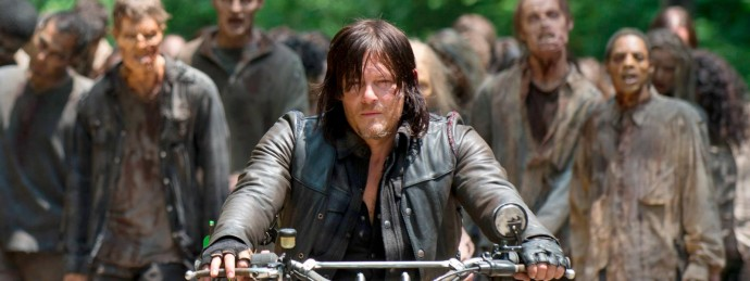 the-walking-dead-episode-601-daryl-reedus-post-1600x600
