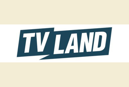 tv-land-new-logo
