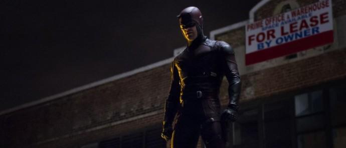 Daredevil-Season-2-release-date-700x300