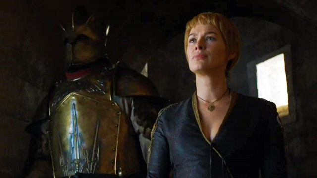Game-of-Thrones-6x02-Promo-Carlost-2016