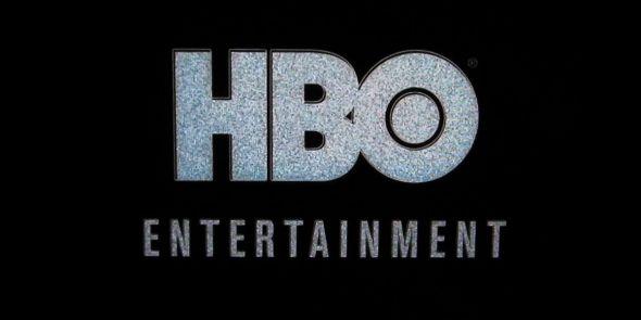 HBO-Logo-Screen1-590x900