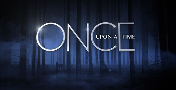 Once-Upon-a-Time-Cover