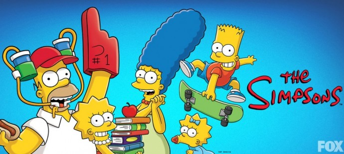 Portada-the-simpsons-1132x509