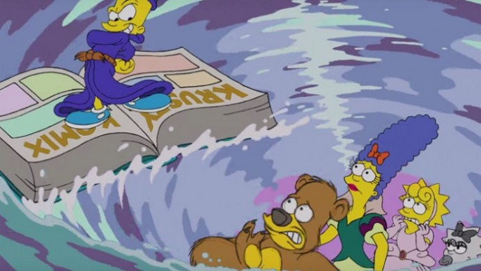 The-Simpsons-Disney-Couch-Gag-700x394
