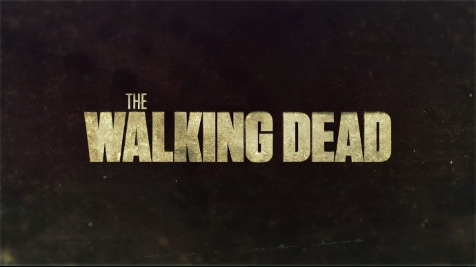 Walking-Dead-Logo (1)