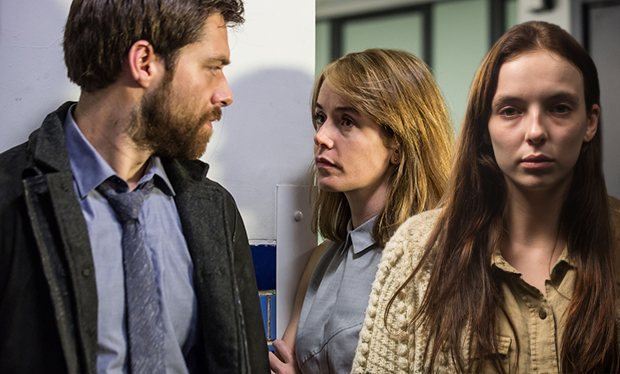Why_you_should_be_watching_BBC3_s_Thirteen