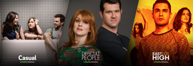 casual-difficult-people-east-los-high