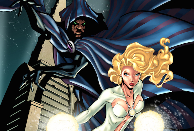 cloak-dagger-marvel-freeform