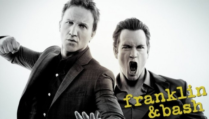 franklinbash-700x400