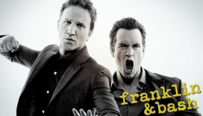 franklinbash-700x400
