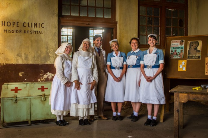 gallery-1460129449-call-the-midwife-2016
