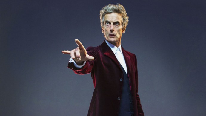 gallery-9163618-low-res-doctor-who