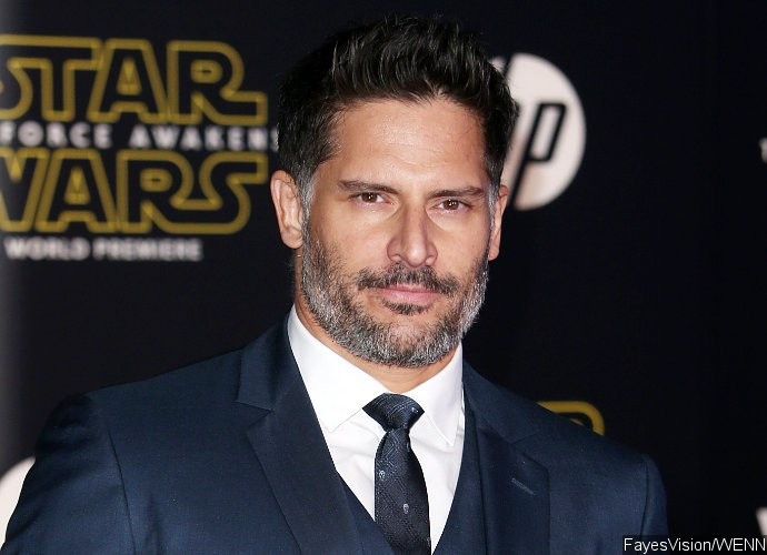 joe-manganiello-hospitalized-with-dangerous-appendicitis