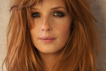 2016 kelly reilly - photo #6