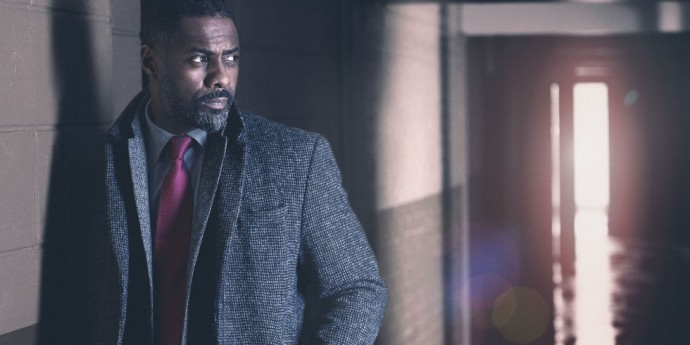 landscape-1448974130-idris-elba-luther-401-2