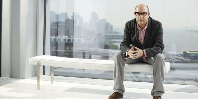 landscape-tv-white-collar-willie-garson-1