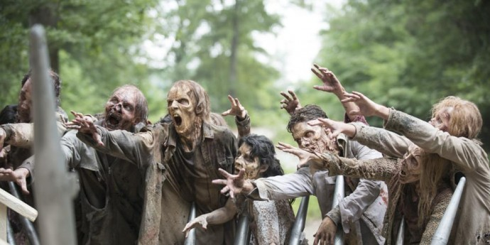landscape_walking-dead-hungry-walkers