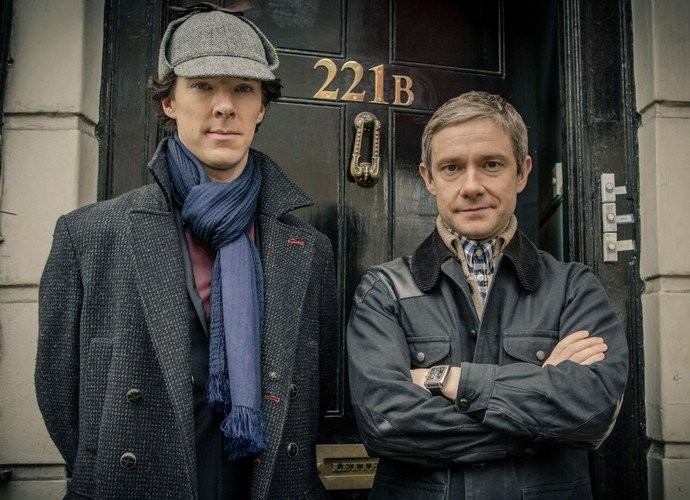 martin-freeman-confirms-sherlock-season-4-will-premiere-around-christmas