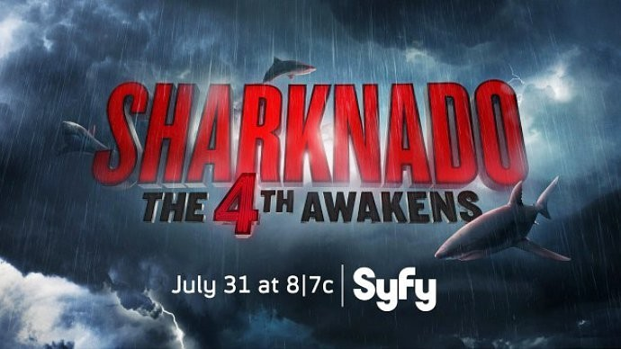 sharknado-4-tries-to-copy-star-wars-with-its-title