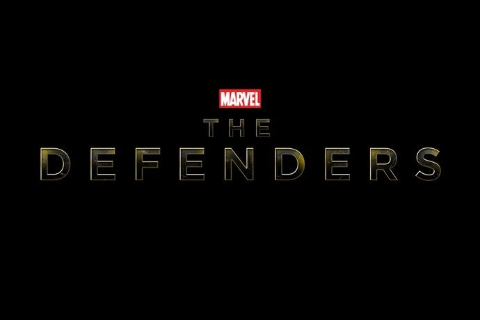 the-defenders-announces-familiar-names-as-showrunners (1)