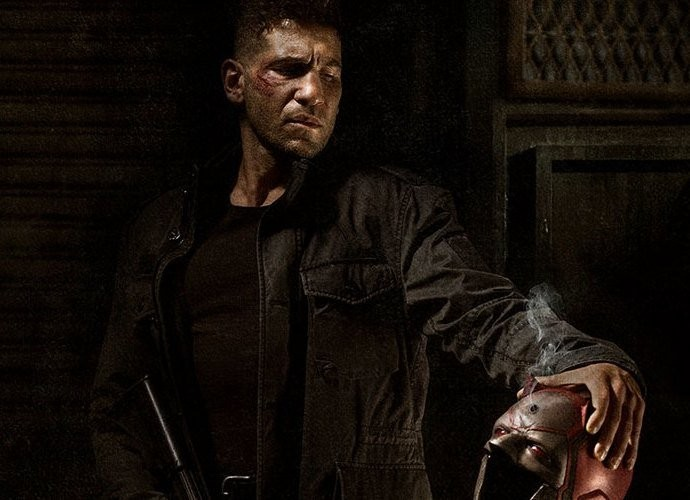 the-punisher-series-confirmed-by-netflix-watch-the-teaser