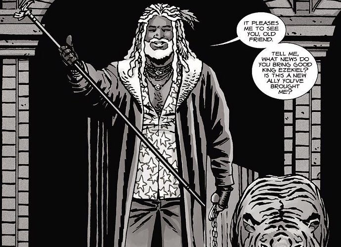 the-walking-dead-the-arrival-of-these-2-comic-cook-characters-in-season-7