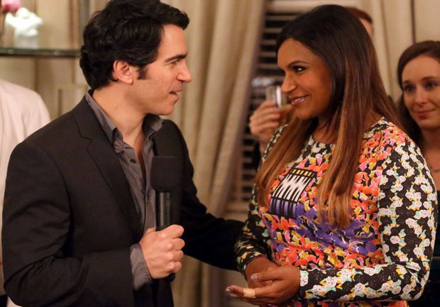 1-the_mindy_project_still