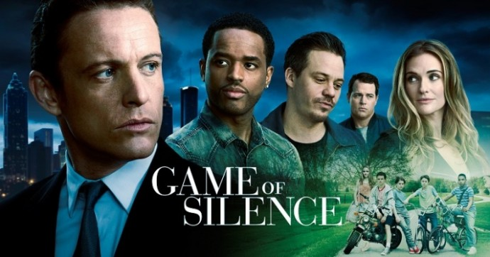 1462458936_GAME_OF_SILENCE