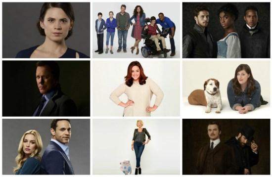 ABC-2016-2017-TV-shows