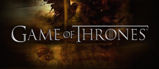 Game-of-Thrones-Main-680x297
