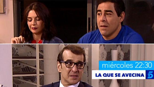 Luis-Merlo-Miren-Ibarguren-Montepinar_MDSVID20160526_0178_17