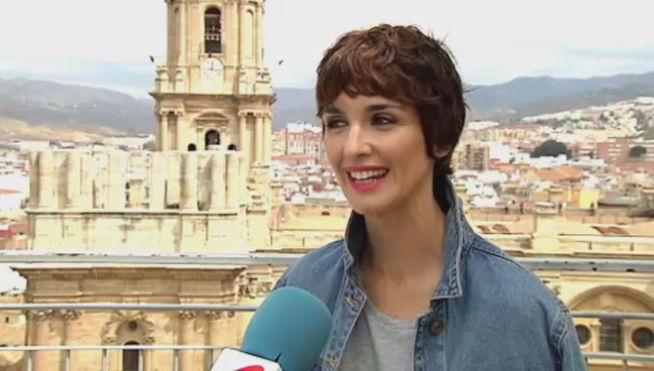Paz-Vega-vuelve-Telecinco-Perdoname_MDSVID20160424_0117_38