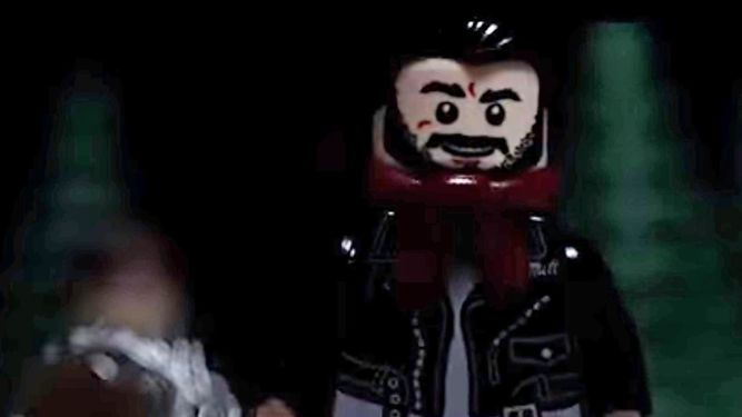 Recrean-LEGO-Negan-Walking-Dead_912820193_104150799_667x375