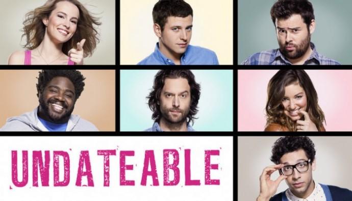 UNDATEABLES1