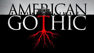 americangothic_thm_web_367x208