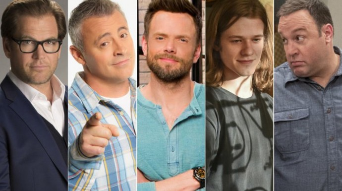 cbs-trailers-new-shows-2016