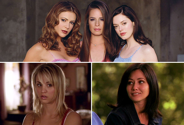 charmed-anniversary-featured